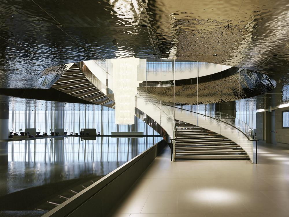 Hamad International Airport: Foto 7