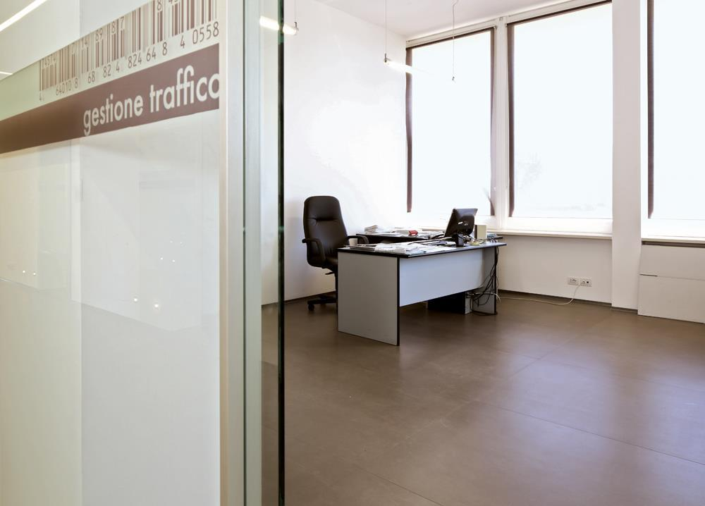 Euro Progea Head Office: Foto 8