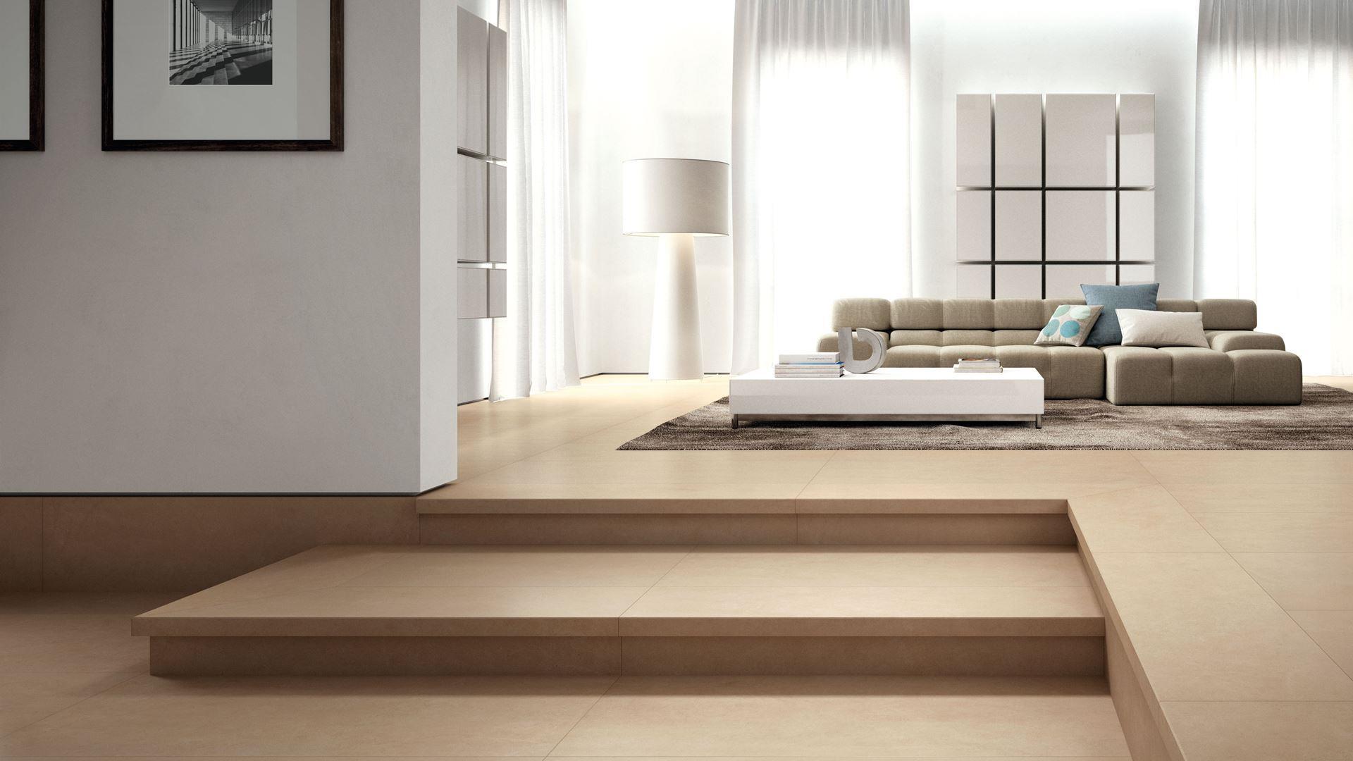 Elegance pavimenti e rivestimenti cotto d este