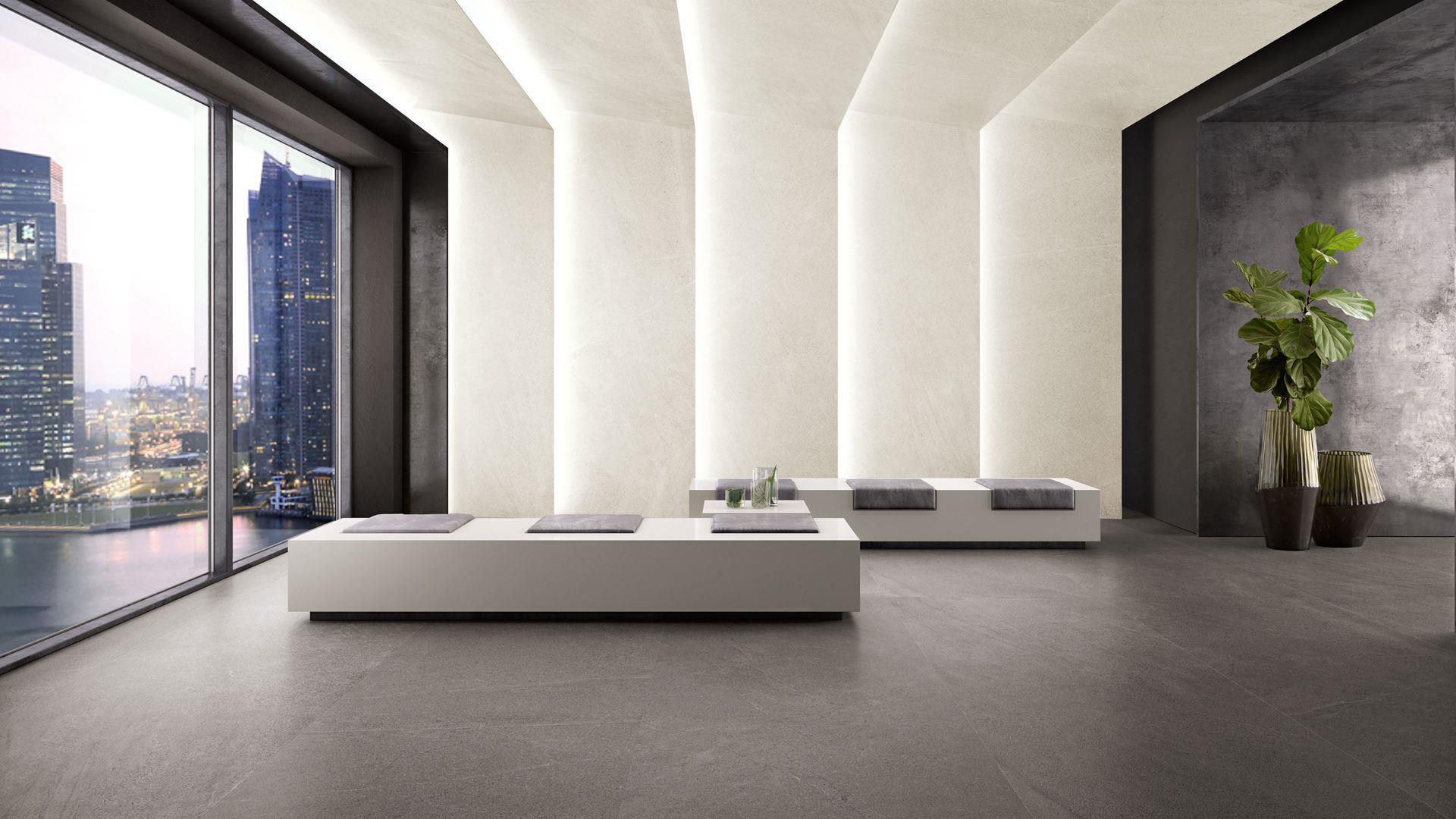 Limestone pavimenti e rivestimenti cotto d este
