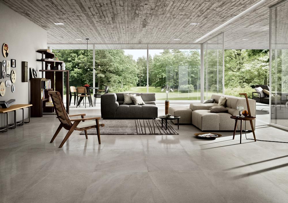 Limestone pavimenti e rivestimenti cotto deste
