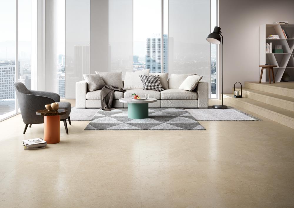 Secret stone pavimenti e rivestimenti cotto d este