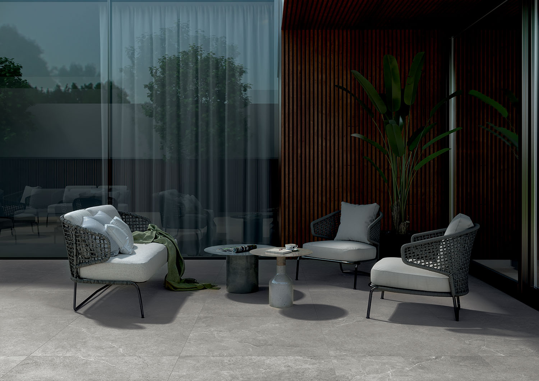 lithos pavimenti e rivestimenti cotto d 39 este. Black Bedroom Furniture Sets. Home Design Ideas