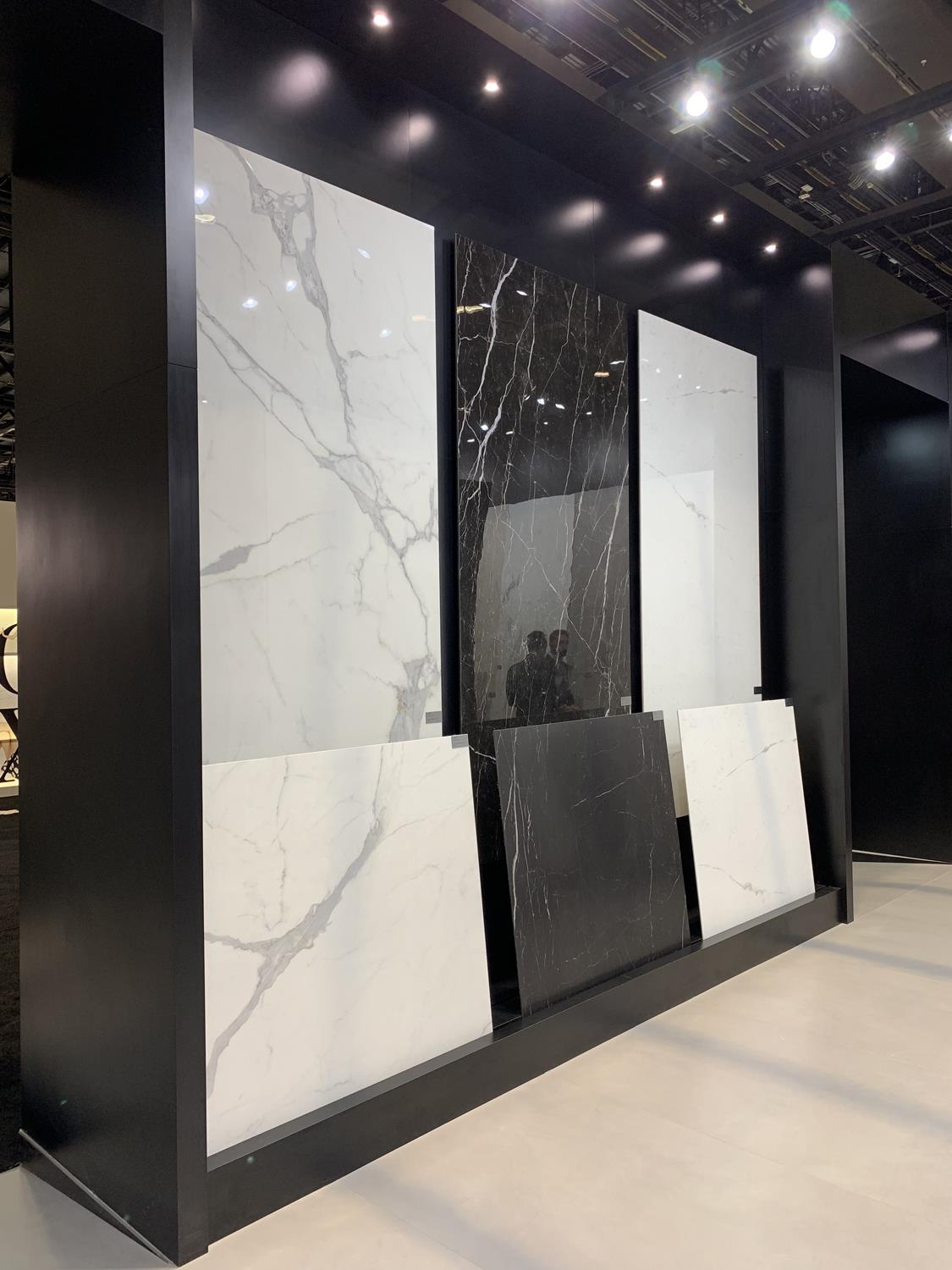 Cotto d'Este @ Coverings 2019: Foto 3