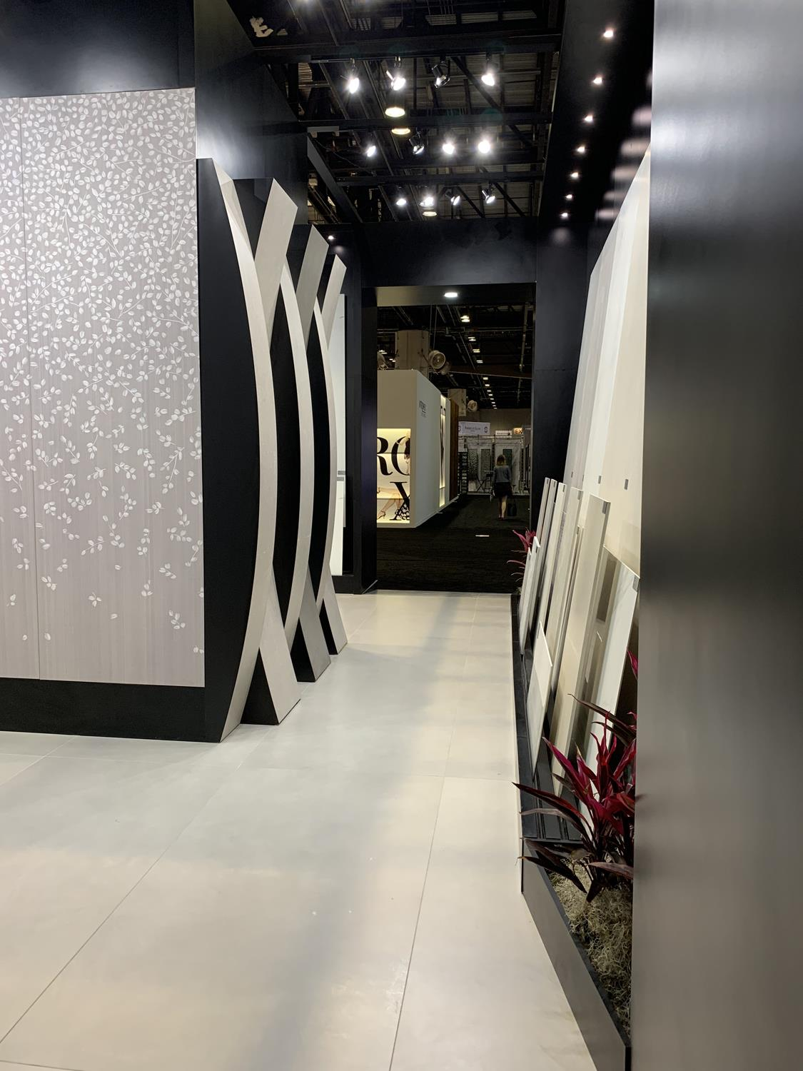 Cotto d'Este @ Coverings 2019: Foto 5