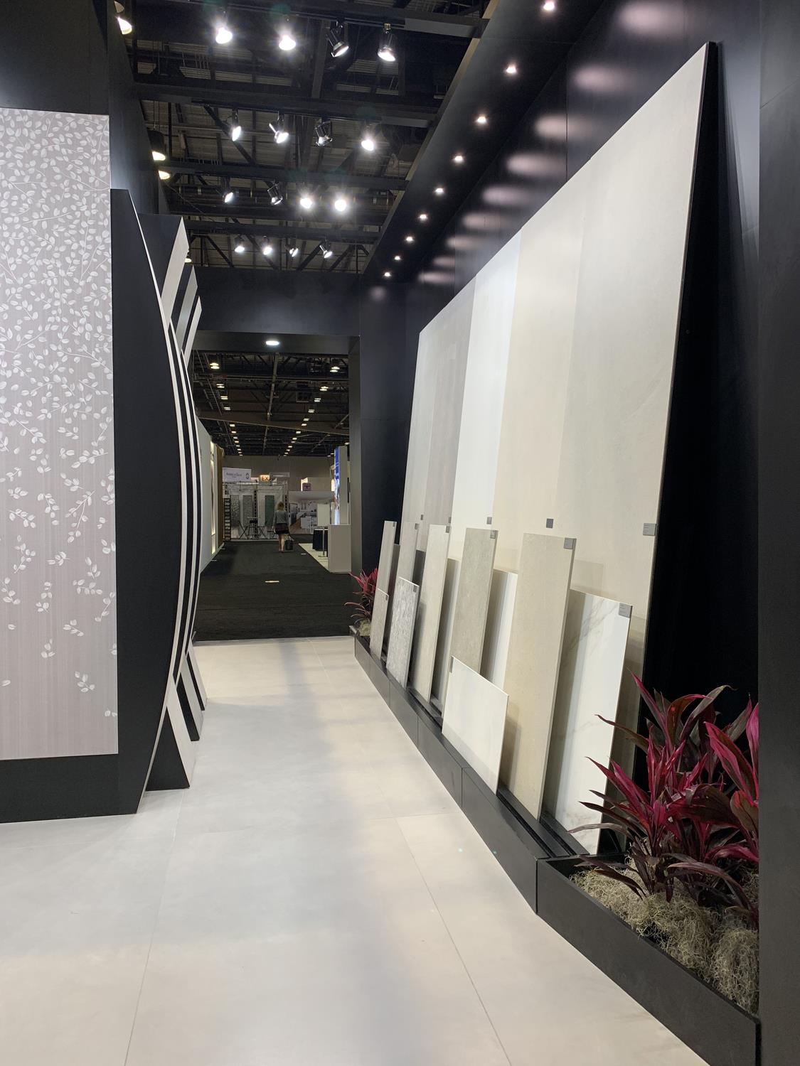 Cotto d'Este @ Coverings 2019: Foto 13