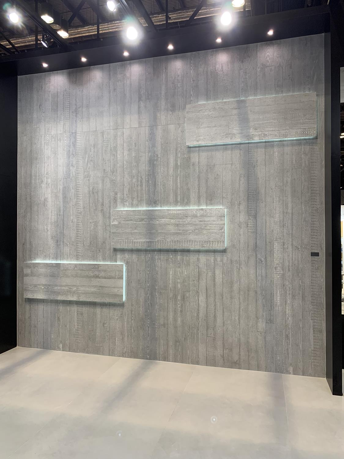 Cotto d'Este @ Coverings 2019: Foto 6