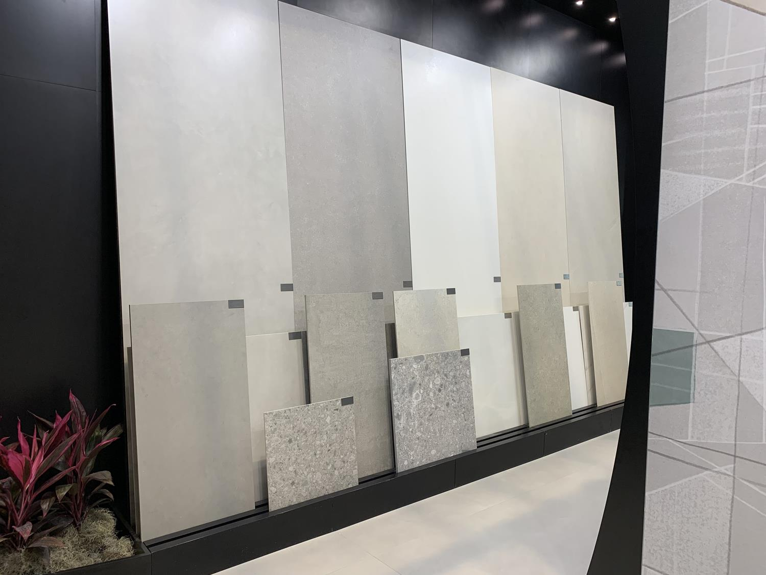 Cotto d'Este @ Coverings 2019: Foto 10