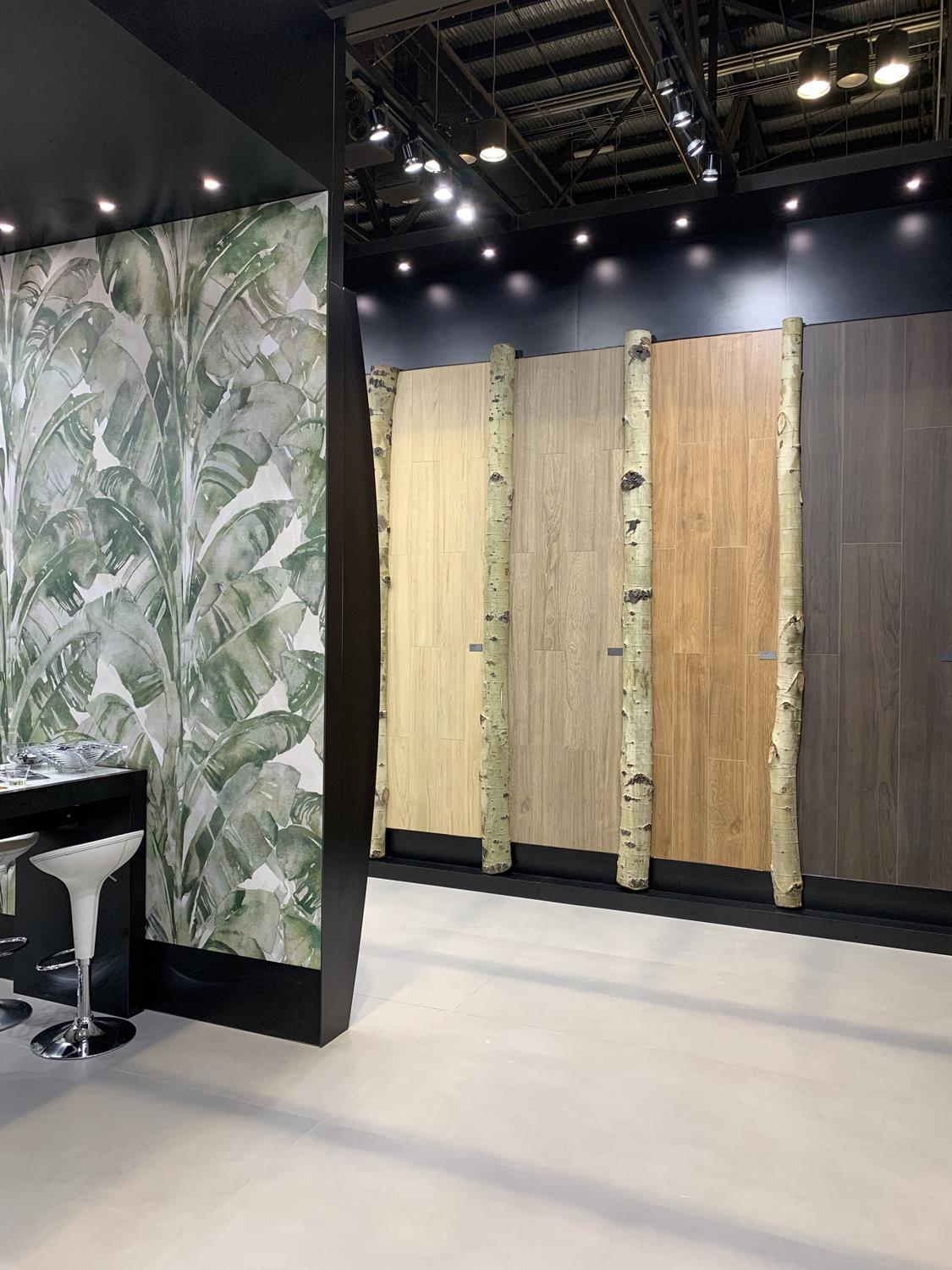 Cotto d'Este @ Coverings 2019: Foto 11