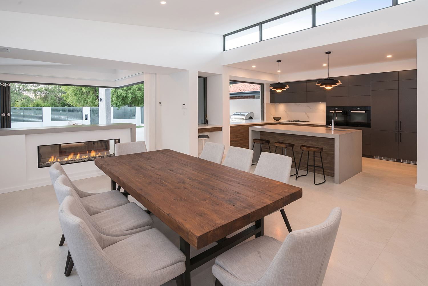 Display Home Busselton: Foto 6