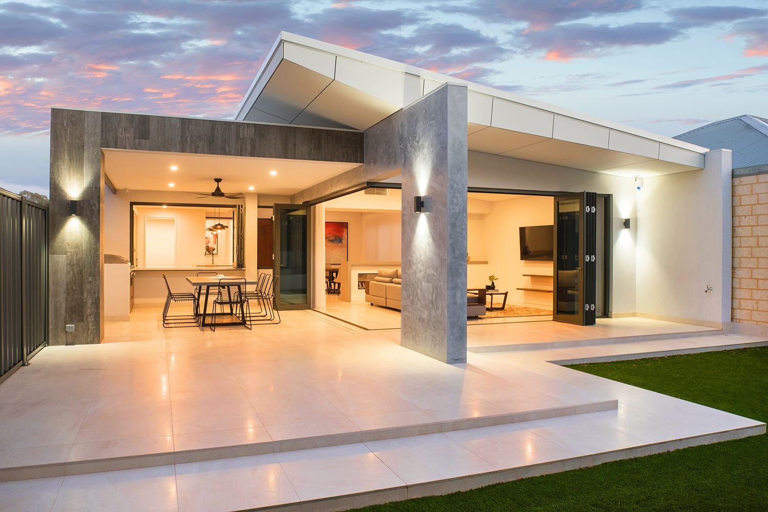 Display Home Busselton: Foto 7