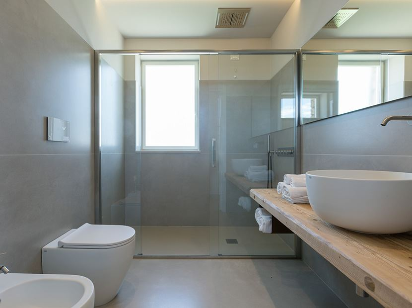 Perla Saracena Luxury Suites: Foto 1