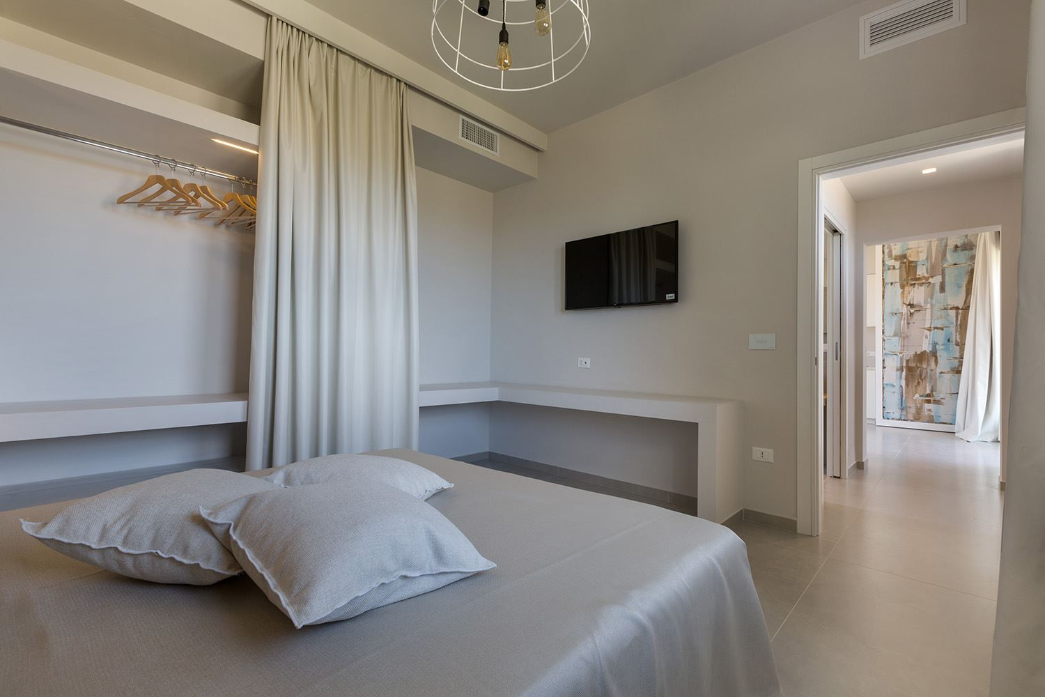 Perla Saracena Luxury Suites: Foto 10